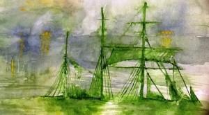 190951618sunken-ship-off-the-coast-of-devon