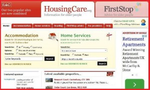 HousingCare 4