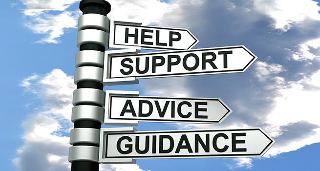 Dissertation service uk guidance