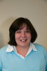 Debbie Currivan
